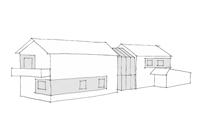 Haus S in Wöllstadt - Thumbnail