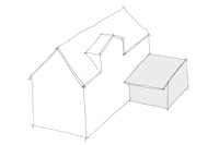 Haus F in Darmstadt - Thumbnail